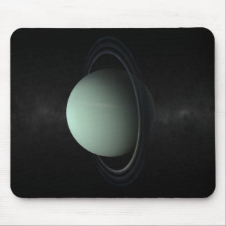 Planeta Mousepad de Urano
