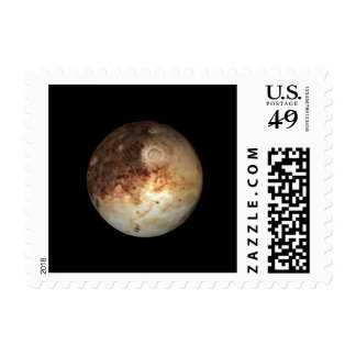 PLANETA PLUTÓN (Sistema Solar) ~.jpg natural Sello