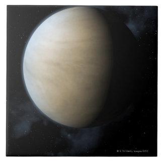 Planeta Venus Tejas