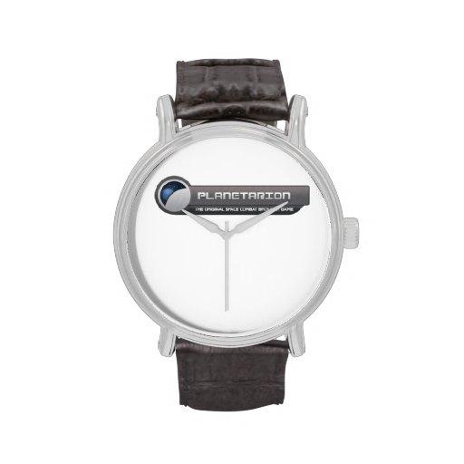 Planetarion Watch