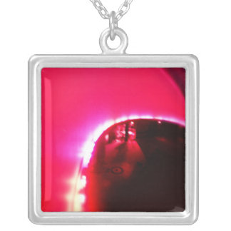 Planetarium In Pinks Custom Jewelry