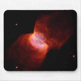 Planetary Nebula NGC 2346 Space Mouse Pads