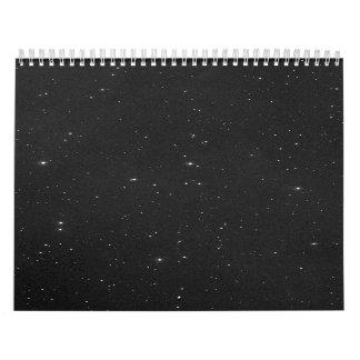 Planetoid Sedna s Apparent Motion through Space Calendars