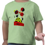 planets 01 shirt