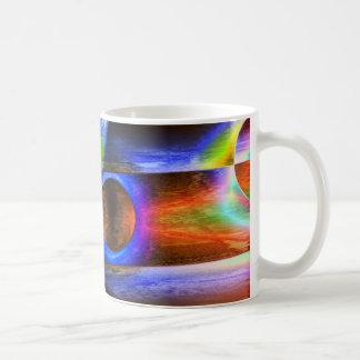 Planets 1 Mug