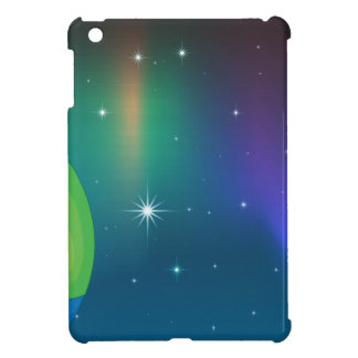 Planets Case For The iPad Mini