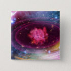 Planets in Formation Pinback Button