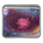 Planets in Formation Sleeve For iPads