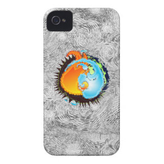 PlanetYY- iPhone Case