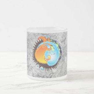 PlanetYY - Mug