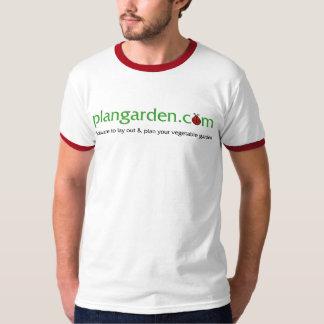 Plangarden