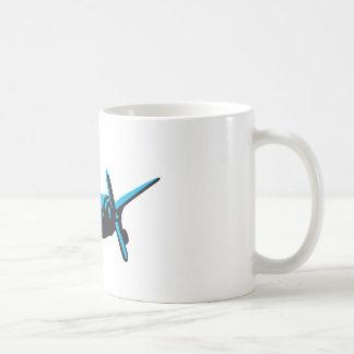 planifica taza