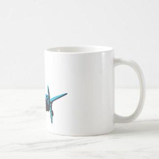 planifica taza de café
