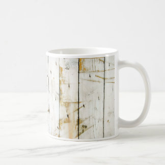 PLANK mug
