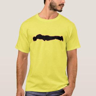 Planking Kid T-Shirt