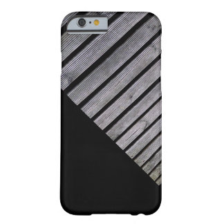 Planks Barely There iPhone 6 Case