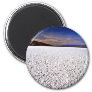 Planos de la sal imán para frigorífico