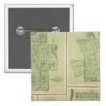 Plans of Maquoketa, Bellevue, Princeton Button