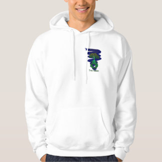 PLANT A FOREST Collection Pullover