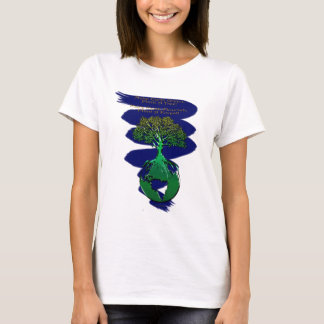 PLANT A FOREST Collection T-Shirt