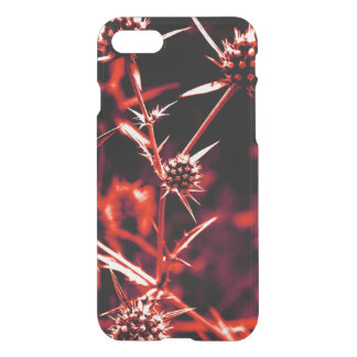 plant iPhone 7 case