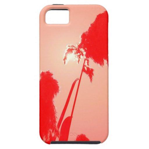 plant iPhone SE/5/5s case