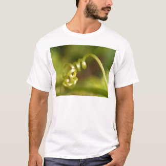 plant  leaves T-Shirt
