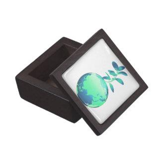Plant Life Premium Gift Box