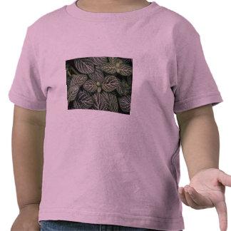 Plant Nerve Plant T-shirt