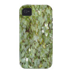 Plant Photo Case-Mate iPhone 4 Cover
