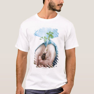 Plant seedling T-Shirt