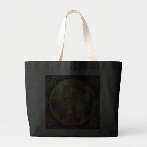 Plant - Tree of life Bag
