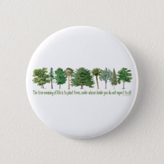 Plant Trees Button