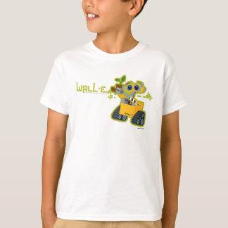 Planta Disney de WALL-E Playera