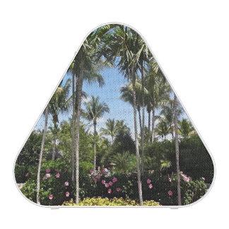 Plantación tropical Bonita Springs la Florida del Altavoz