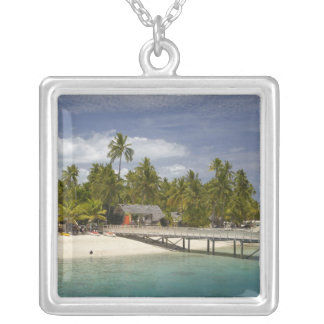 Plantation Island Resort, Malolo Lailai Island 3 Jewelry