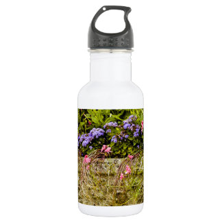Planter Water Bottle