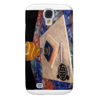 Planter's Punch Samsung Galaxy S4 Case