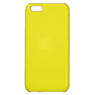 Plantilla amarilla brillante amarilla del espacio
