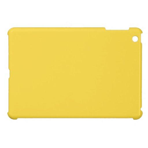 Plantilla amarilla brillante de la tendencia del c