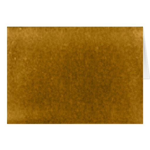 Plantilla ambarina de la acuarela del oro de la co tarjeton