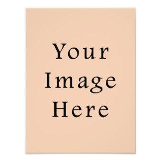 Plantilla beige de lino pálida del espacio en blan fotografías