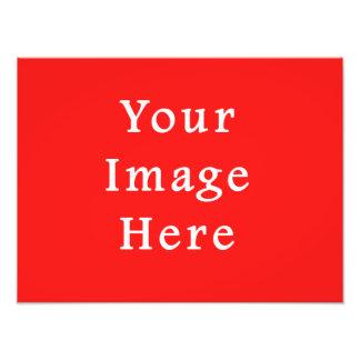Plantilla brillante de neón del espacio en blanco fotos