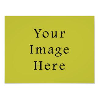 Plantilla brillante del espacio en blanco de la te fotografías