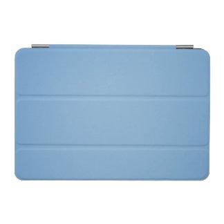Plantilla clara de la foto del cielo azul cover de iPad mini