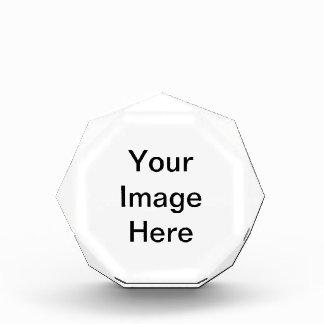 Plantilla de la alameda de Personalizational