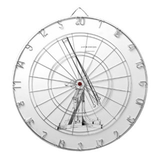 Plantilla de la astronomía de la antigüedad del te