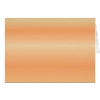 Plantilla de la imagen del abedul rojo tarjeta de felicitación