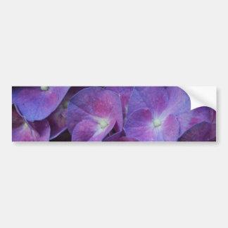 Plantilla de la pegatina para el parachoques - mod etiqueta de parachoque
