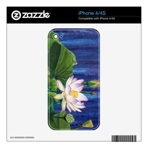 plantilla de la piel del iPhone 4 - modificada par iPhone 4S Skins